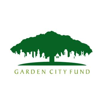 Garden City Fund - Let's Plant A Tree